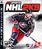 NHL 2K9 (US Import)