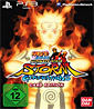 Naruto Ultimate Ninja Storm Generations - Limited Edition
