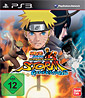 Naruto Ultimate Ninja Storm Generations