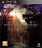 Natural Doctrine (TW Import)