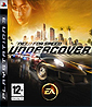Need for Speed: Undercover (UK Import)