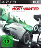 Need for Speed: Most Wanted - Movie Legends (Downloadcontent)´