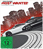 Need for Speed: Most Wanted - Steelbook