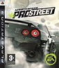 Need for Speed: Pro Street (UK Import ohne dt. Ton)