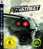 /image/ps3-games/Need-for-Speed-Pro-Street_klein.jpg