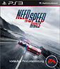 Need for Speed: Rivals (AT Import)
