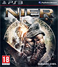 Nier (AT Import)
