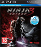 Ninja Gaiden 3 (IT Import)