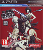 No More Heroes: Heroes' Paradise (AT Import)