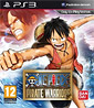 One Piece: Pirate Warriors (UK Import)