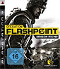 /image/ps3-games/Operation-Flashpoint-Dragon-Rising_klein.jpg