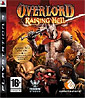 Overlord: Raising Hell (UK Import)
