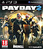 Payday 2 (ES Import)
