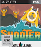 /image/ps3-games/PixelJunk-Shooter-PSN_klein.jpg