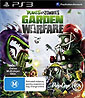 Plants vs Zombies: Garden Warfare (AU Import)´