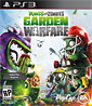Plants vs Zombies: Garden Warfare (CA Import)´