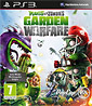 Plants vs Zombies: Garden Warfare (ES Import)´