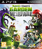 Plants vs Zombies: Garden Warfare (FR Import)´