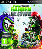 Plants vs Zombies: Garden Warfare (IT Import)´