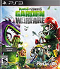 Plants vs Zombies: Garden Warfare (US Import)´
