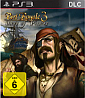 Port Royale 3 - Dawn of the Pirates (Downloadcontent)´