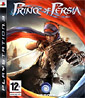 Prince of Persia (UK Import)