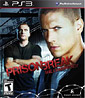 Prison Break: The Conspiracy (US Import ohne dt. Ton)´