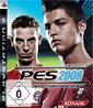 /image/ps3-games/Pro-Evolution-Soccer-2008_klein.jpg