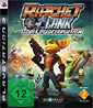 /image/ps3-games/Ratchet-Clank-Tools-of-Destruction_klein.jpg