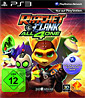 /image/ps3-games/Ratchet-and-Clank-All-For-One_klein.jpg