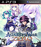 Record of Agarest War Zero (US Import)