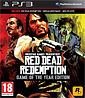 Red Dead Redemption - Game of the Year Edition (AT Import)