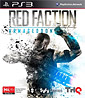 Red Faction: Armageddon (AU Import)