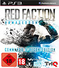 Red Faction Armageddon - Commando & Recon Pack