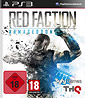 Red Faction Armageddon - FairPlay