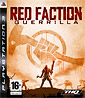 Red Faction: Guerrilla (AT Import) UNCUT
