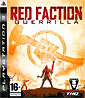 Red Faction: Guerrilla (UK Import)