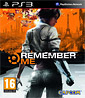 Remember Me (AT Import)