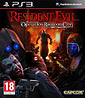 Resident Evil: Operation Raccoon City (AT Import)