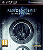 Resident Evil: Revelations (IT Import)