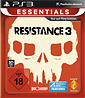 Resistance 3 - Essentials