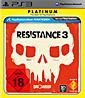 Resistance 3 - Platinum