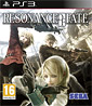 Resonance of Fate (ES Import)