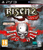 Risen 2: Dark Waters (UK Import)