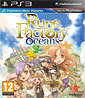 Rune Factory: Oceans (UK Import)