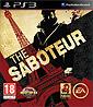 Saboteur (AT Import)