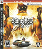 Saints Row 2 - Greatest Hits Edition (US Import)