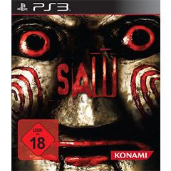 SAW - Das Videospiel