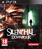 Silent Hill - Downpour (AT Import)