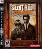 Silent Hill: Homecoming (US Import)
